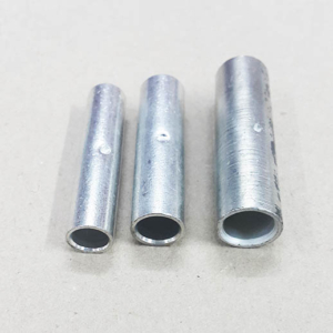 TINNED COPPER CABLE LUGS